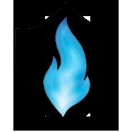 bluefirebadge.png