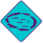 atoll-badge.png