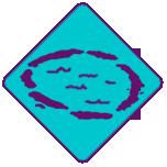 atoll-badge.png