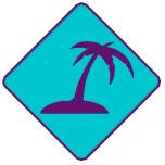 islet-badge.png