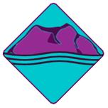 seamount-badge.png