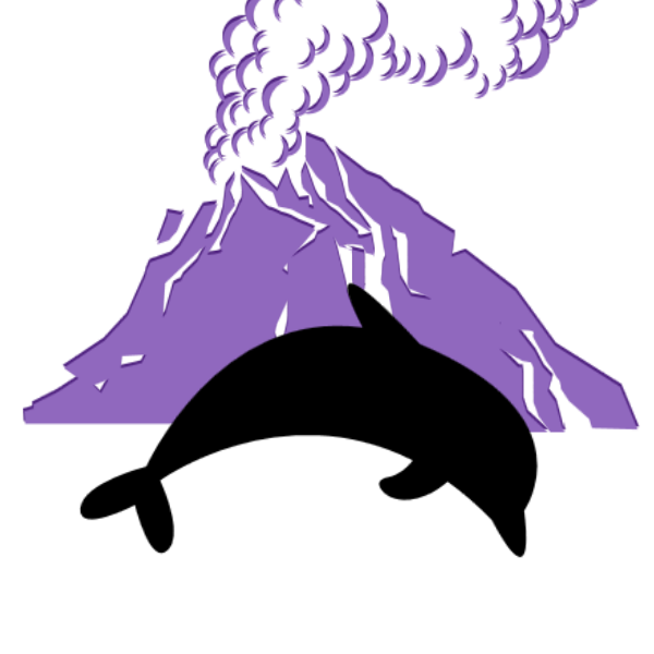 LogoMakr_6L3tkV.png