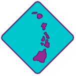 archipelago-badge.png