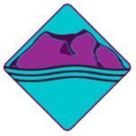 seamount-badge.png